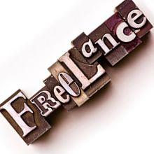 Freelance sei un professionista ?