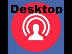 วิธีทำ Desktop Live Streaming ผ่าน Facebook ด้วย Wirecast Pro [Thai HD] - (More Info on: http://LIFEWAYSVILLAGE.COM/videos/%e0%b8%a7%e0%b8%b4%e0%b8%98%e0%b8%b5%e0%b8%97%e0%b8%b3-desktop-live-streaming-%e0%b8%9c%e0%b9%88%e0%b8%b2%e0%b8%99-facebook-%e0%b8%94%e0%b9%89%e0%b8%a7%e0%b8%a2-wirecast-pro-thai-hd/)