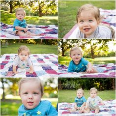 Twin old boys - photos Baby Twins, Twin Babies, 9 Month Olds, 9th Month, Infant Photography, Photography Ideas, Twin Boys, Boy Photos, Old Boys