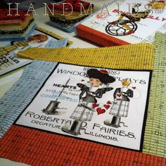 SWSFQGiveaway8 Panel Quilts, Quilt Blocks, Sewing Blogs, Sewing Ideas, Quilt Patterns, Quilting Ideas, Creative Play, Crazy People, Fabric Design