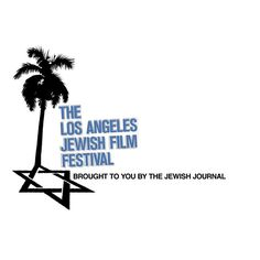 Ed Asner to be Honored at Annual Los Angeles Jewish Film Festival Jewish Film Festival, Jewish Festivals, Peter Jason, Ed Begley, Sharon Gless, April 26, Special Guest, Thing 1 Thing 2, First Night