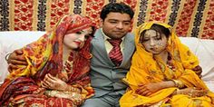 Online love or arranged marriage problems solutions are the best part of your marriage problems because it can make your life wonderful that can make it impeccable. http://www.bestastrologyservices.com/online-love-or-arranged-marriage-problem-specialist-astrologers/