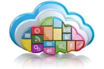 Cloud & Infrastructure Solutions
