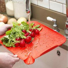 Küchenprofi Siebeinsatz für Spülbecken