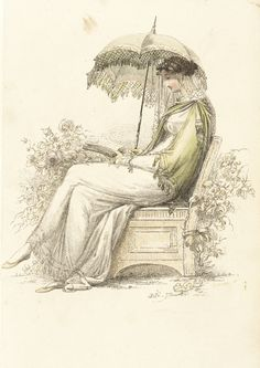Category:Ackermann's Repository of Arts - fashion plates - Wikimedia Commons