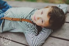 ANECA 2012 Simplicity Photography ilove what he is wearing Little Boy Photography, Children Photography Poses, Toddler Photography, Family Photography, Capture Photography, Children Poses, Photography Photos, Fashion Photography, Little Boy Poses