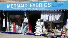 http://www.mermaidfabrics.co.uk