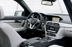 Free Image Hosting Mercedes Benz C Class 2012 Malaysia Mercedes Benz, Riders On The Storm, Car Smell, Essential Oils Guide, Car Freshener, C Class, Auto News, Benz C, 4k Hd