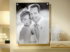 Shutterfly:  2 FREE 8x!0's!  TODAY ONLY!
