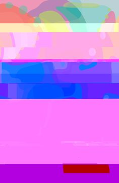 morning 1 - glitch Color Test, Striped Wallpaper, Glitch Art, Bold Stripes, Over Dose, Print Patterns, Wallpapers, Iphone, Prints