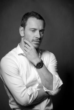 michael fassbender 9 Afternoon eye candy: Michael Fassbender (29 photos)