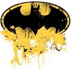 Video by Flipagram User Logo Batman, Batman And Batgirl, Batman Tattoo, Superhero Logos, Batman Wallpaper, Logo Wallpaper Hd, Wallpapers, Hero Symbol, Mouth Mask Design