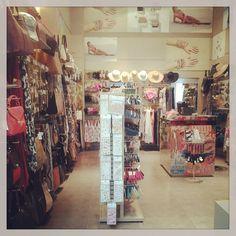 Visita nuestras tiendas en #Pereira #CCArboleda  local 416b