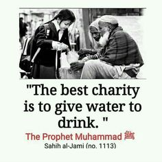 What is the details of conditions zakah in a year? sadaqah, definition of charity water, charity organizations. charity quotes, and quranmualim. Beautiful Islamic Quotes, Islamic Inspirational Quotes, Islamic Qoutes, Islamic Art, Islamic Library, Arabic Quotes, Islam Hadith, Islam Quran, Alhamdulillah