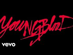 5 Seconds Of Summer - Youngblood (Audio) - YouTube