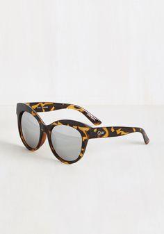 7183ea947f43 10 Best Eyeglass Frames images