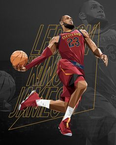 Milestones of College Basketball. Basketball is a favorite pastime of kids and adults alike. Basketball Posters, Basketball Art, Love And Basketball, Basketball Pictures, Basketball Uniforms, College Basketball, Nba Lebron James, King Lebron James, King James