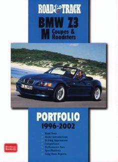 road track bmw z3 coupes roadsters portfolio 1996 2002 bmw z3 1996 front angle aa