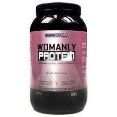 APPLE /100% WHEYPROTEIN / FISICULTURISMO FITNSS: PROTEIN - BODYGENICS Whey Protein, Apple, Motivation, Lifestyle, Bodybuilding, Apple Fruit, Apples, Inspiration