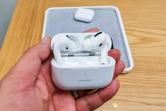 Sales of Apple's wireless headphones are poised to grow by in according to a top analyst from Bernstein. Netflix Codes, Nanjing, Easy Listening, Apple Inc, Stage Musical, Disney Musical, Shanghai, Apple Watch, Apple Stock