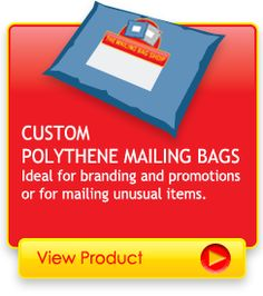 Mailing Bag Shop offers affordable custom printed Polythene Mailing Bags 24060e5111aa9