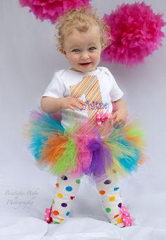 First Birthday Outfit   Birthday Sweetie  by DarlingLittleBowShop, $36.95