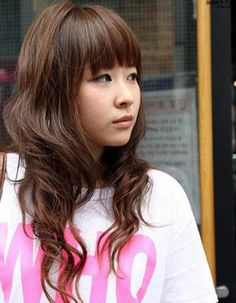 Cool Asian Hair Styles Men