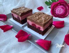 Recepty - Víkendové pečení Cheesecake, Vanilla Cake, Desserts, Food, Candy, Tailgate Desserts, Deserts, Cheesecakes, Essen