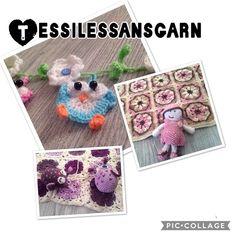 Mönster till docktröja (baby born,skrållan) | Tessilessansgarn Baby Born, Crochet Necklace, Teddy Bear, Kids Rugs, Handmade, Animals, Design, Anna, Pug