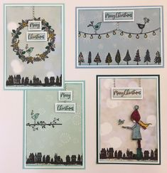 Created by Julie Storti using kaszazz products Facebook Sign Up, Christmas Cards, Gallery Wall, Merry, Create, Products, Christmas E Cards, Xmas Cards, Christmas Greetings