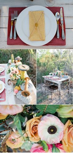 Desert SMP feature Art with Nature with Megan Hartley Photography, Whit Mitt Design, Sweet and Saucy