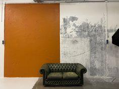 Orange tint rust wall - Studio On Point - Photography studio Rust, Orange, Studio, Wall, Photography, Painting, Photograph, Fotografie, Painting Art