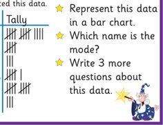 Year 6 Maths Challenges (pk1) http://activities.tpet.co.uk/#/viewResource/id366