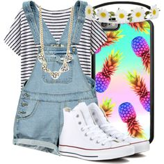 """""""Outfit 9"""" by wynonaryan on Polyvore"""