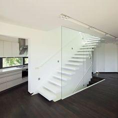 Imagen 13 de 19 de la galería de House 2P / AVP Arhitekti. Cortesía de AVP Arhitekti