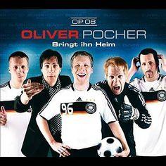 通过 Shazam 发现 Oliver Pocher 的 Schwarz Und Weiss,听一听: http://www.shazam.com/discover/track/44242617