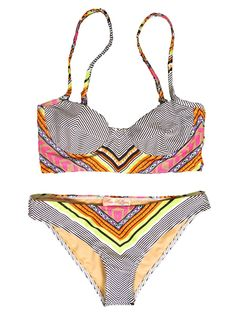 Mara Hoffman bikini of the summer