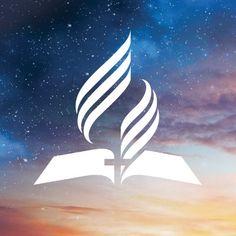 Igreja Adventista do Sétimo Dia no Twitter