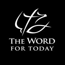 The Word For Today is a non-profit organization, and an outreach of Calvary Chapel of Costa Mesa. Our desire is to see the body of Christ grow in their knowledge of God through the study of His Word. We are committed to bringing you the solid and consistent teaching of the whole Bible taught by Pastor Chuck Smith.  @ twr360.org
