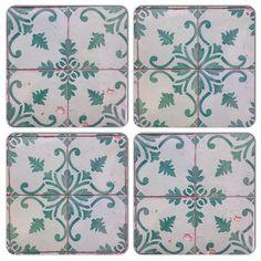 Coisas que vejo por aí #instacollage #azulejos #tiles #portuguesetiles #Lisboa #lisbon #lissabon