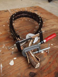 Fish Crafts Preschool, Preschool Christmas Crafts, Deer Antler Crafts, Antler Art, Fly Fishing Net, Fishing Tools, Net Making, Spring Crafts For Kids, Woodworking Projects That Sell