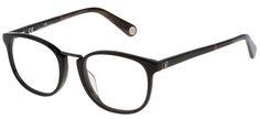 CAROLINA HERRERA HE 641 #CarolinaHerrera  #Gafas #GafasGraduadas #GafasDeVista  #Hombre  #EyeLenses #EyeGlasses #Eyewear  #Man