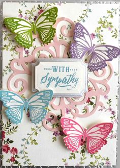 HSN May 2, 2018 Product Preview 2 | Anna's Blog - Mini Stamps Dies and Words