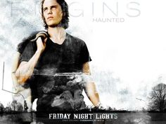 Friday Night Lights - Love me some Tim Riggins Tim Riggins, Movies Showing, Movies And Tv Shows, Friday Night Lights Shirt, Pc Backgrounds Hd, Lit Captions, You Better Stop, Light Quotes, Lit Wallpaper