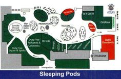 Searching any hotels near new delhi airport then snooze at my space is the best and good option. There are lots of hotels in new delhi but SAMS is inside the airport.
