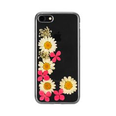 REAL FLOWER ELLA 🌻 CASE for #iPhone #ShopFlavr