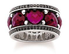 Uk jewelry - 7 PHOTO!