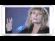 """Ave Maria - Annie Haslam. A video featuring the lead singer of Renaissance, the """"Nightingale of Progressive Rock."""" Created by Peter S. Sakas DVM."""