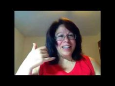 1554 Best Bariatric Weight Loss Surgery Images Weight Loss Surgery