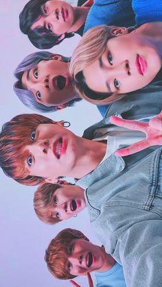bts wallpaper BTS Samsung Galaxy x BTS Collage + Wallpapers Bts Jimin, Bts Selca, Bts Bangtan Boy, Bts Taehyung, Jhope, Foto Bts, Bts Collage, K Pop, Theme Bts